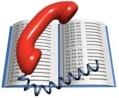 icone telefone-emergencia