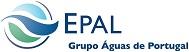 logo-epal45f2ed6338176eda8323ff0000dd9d2a